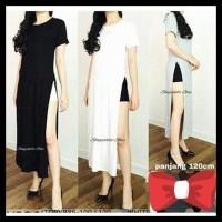 Promo Pakaian Wanita Dress Lily
