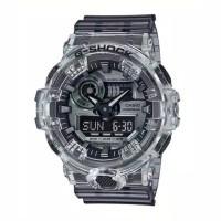 Jam Tangan Pria Casio G-Shock Type GA-700SK-1ADR