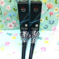 eyeliner QL NET;8ML