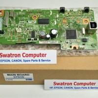 Board Printer Epson L310, Mainboard , Motherboard L 310 original