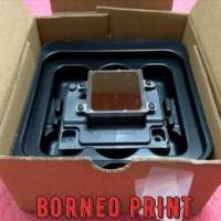 Print Head Epson T40 / WF7511/ TX550 / TX600 / TX960 Original New