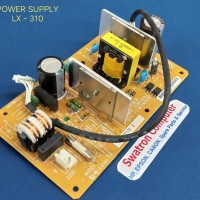 Power supply LX 310 new / ps epson