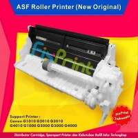 ASF Roller Penarik Kertas Canon G1000 G2000 G3000 G4000 New Original