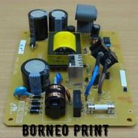 Power Supply EPSON R1390 / 1390 NEW Original
