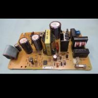 Power supply Epson Lq2180 New Barang
