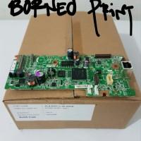 MainBoard / Mother Board Logic EPSON L550 NEW Original