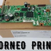 Mainboard / MotherBoard / Logic Board Epson L355 Original NEW