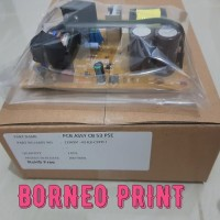 Power Supply / Adaptor Epson L1800 Original NEW