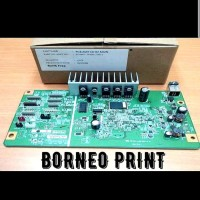 MAINBOARD EPSON L1800 NEW Original