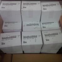 Print head Lx 310 / lx 350 NEW ORIGINAL LX310