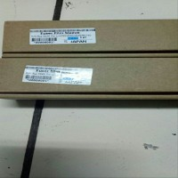 Fuser fixing film 4250 4350 4345 new original RL1-0024