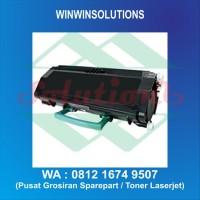 Toner Cartridge Lexmark E260A11A E260 E360 E460 berkualitas