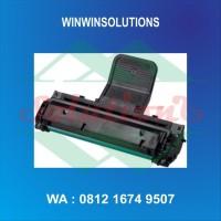 Toner Cartridge Samsung 108S 1640 1642 2242 Bagus Murah