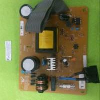Power supply sp 1390
