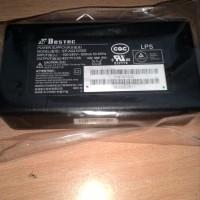 Adaptor Power Supply EPSON L Series
