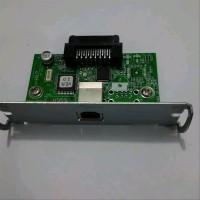 Jual USB Port TMU 220 Port USB printer Kasir Epson TM U220 TM T88 IV