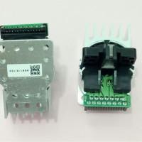 printhead TMU220