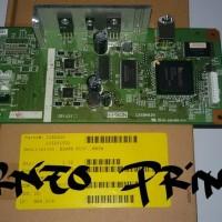 Mainboard Epson L1300 Original NEW