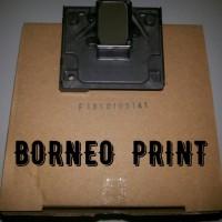 Print Head Epson T13/T11/T121/C90/L100/L200 Original NEW