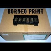 Chip Detector / Contact Board CSIC 1390 New Original