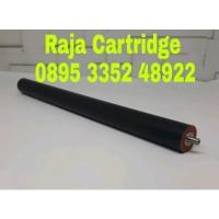 Lower Roller Pressure CANON IR 1600