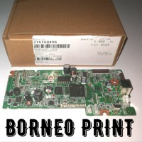 Mainboard / MotherBoard / Logic Board EPSON L455 NEW Original