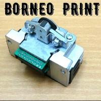 Print Head Epson PLQ20 Original New