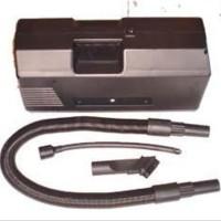 Portable Vacum Toner