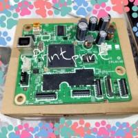 mainboard mp287 motherboard canon mp 287 board mp287 refurbish