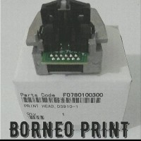 Print Head Epson LX300+ / LX300+II Original NEW