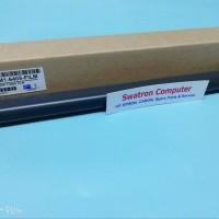 fuser film laserjet p2035 / p2055 / pro 400 /m401 /402 /403 /2050 /