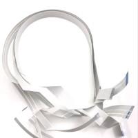 kabel headprint epson