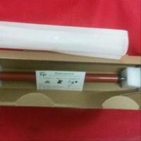 Preassure roller Lower Lbp 3000/1010