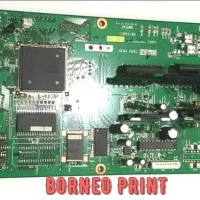 Mainboard / MotherBoard Epson PLQ20 Original NEW
