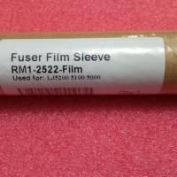 Fuser Film Hp laserjet 5200, 5100, 5000 High Quality