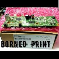 Mainboard Epson L300 Original NEW (Ready Install)