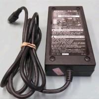 adaptor epson lx300 new & ori