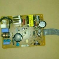 Power supply LX300 New KW