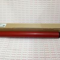 lower pressure 5200 HP laserjet roller pressure 5200 lower pressure