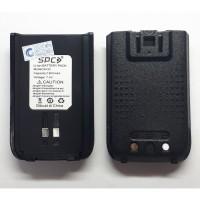 Battery Baterai HT SPC SH20 SH-20