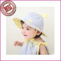 topi lucu baby bayi putra putri import Limited
