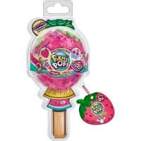 Pikmi Pops Pikmi Flips Fruit Fiesta Series