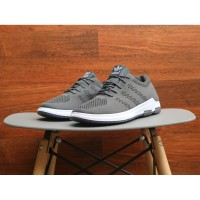 Sepatu sneakers olahraga kets casual santai adidas zoom ultra boost