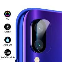 XIAOMI REDMI NOTE 7 Camera Lens Protector / Anti Gores Kamera RENO 7
