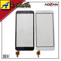 Touchscreen Advan S5E Full View Layar Sentuh Advan Vandroid S5E Full