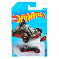 Hot Wheels Moto Wing Merah HW Moto Mainan Motor Hotwheels