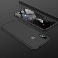 Case Xiaomi Redmi Note 7 360 Full Protection Hardcase Original GKK