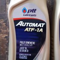 OLI ATF PTT ATF-1A