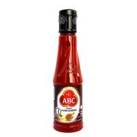 Saus Sambal Ayam Goreng - ABC