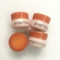 Etude House moistfull collagen cream 10 ml new